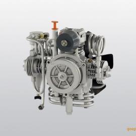 优尼捷氦气压缩机