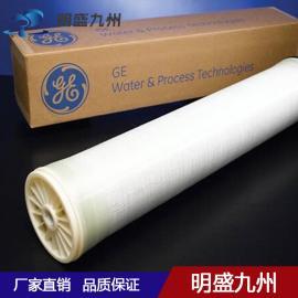 美��通用GE抗污染膜AG8040F-400LF