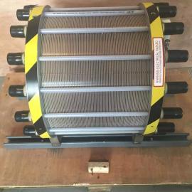 美国德立台HM-100进口电解槽加氢站制氢设备
