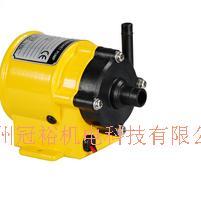 PANWORLD 世博 磁力泵NH-5PX-N耐酸碱磁力泵苏州代理商