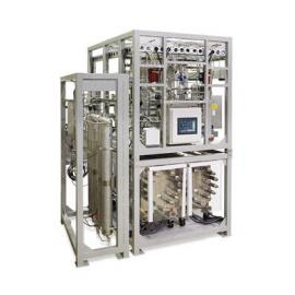 TELEDYNE水电解制氢智慧彩票开户EL系列氢气发生器