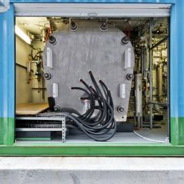 美国TELEDYNE特利丹进口氢气发生器