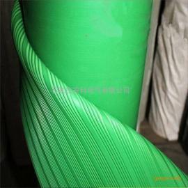 绝缘胶垫厚度与电压等级