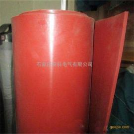 高压绝缘胶垫 配电房绝缘胶垫 变电站绝缘胶垫