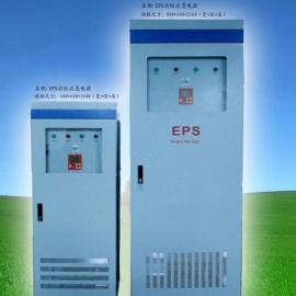 恒国电力HGE-25KW-AC380V三相动力型EPS电源