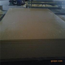 专业做防辐射upe塑料板厂家 含硼超高分子板供应商在豪烁