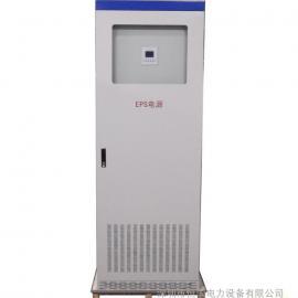 HGE-90KWEPS电源 90KWEPS电源蓄电池组