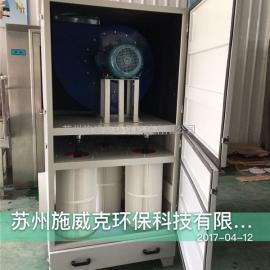 北京单机脉冲清灰器,大规模清灰器