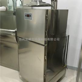 杭州单机除尘器,移动除尘器