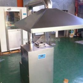 PL移动捕尘器,集尘器厂家,脉冲除尘器
