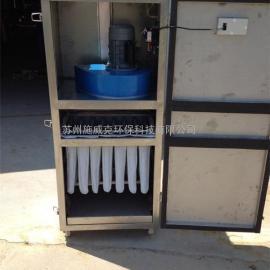 合肥单机除尘器,移动除尘器