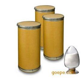 纳米银塑料抗菌剂防霉剂 纳米银塑料抗菌剂防霉剂