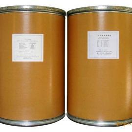 塑料抗菌剂 塑料防霉剂 塑料抗菌防霉剂