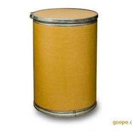 硅藻泥防霉剂 硅藻泥防霉剂