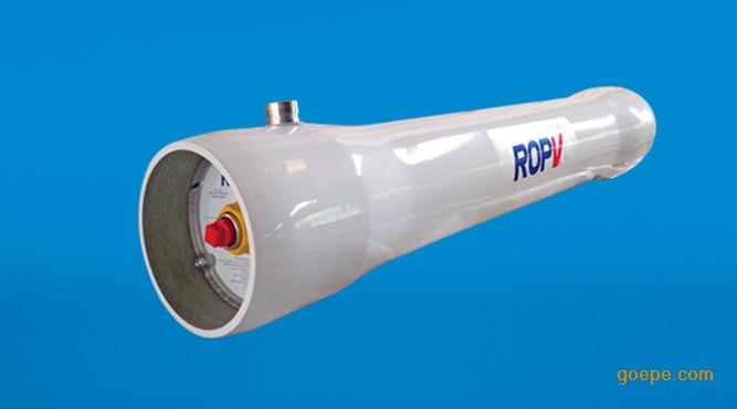 乐普 R8040B300S 反渗透膜壳 北京 上海 天津