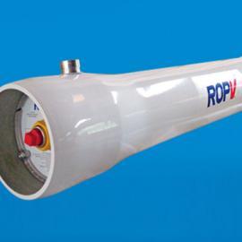 乐普 R8040B300S 反渗透膜壳 福建 江西 安徽