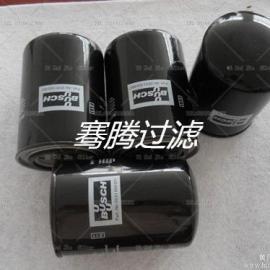 燃油过滤器P568666、DBB8666燃油滤清器