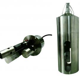 北斗星仪器CPT3200-AQ5s在线水质常五项分析仪