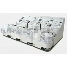 BDFIA-8000全自动流动注射分析仪
