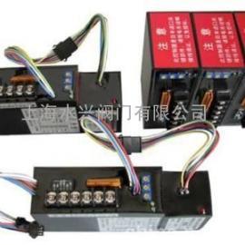 供应CPA201-220电子式控制模块,进口阀门定位器价格