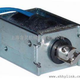 Transmotec直流电机、驱动器、电磁阀 F1039L-24v
