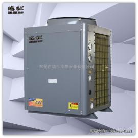四川、重庆空气能热泵热水器