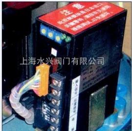 381电子式控制模块生产厂家