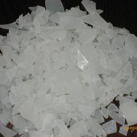 供应山东聚合硫酸铝价格净化水处理硫化物废水用聚合硫酸铝价格