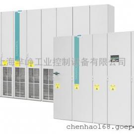西门子电源模块6SL3310-1GE33-8AA3