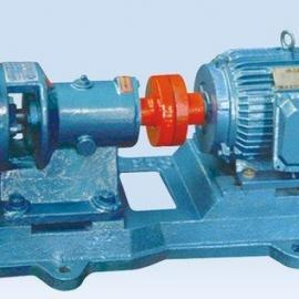 SZB-4水环真空泵