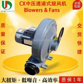 高温热循环风机报价,台湾耐高温鼓风机厂家