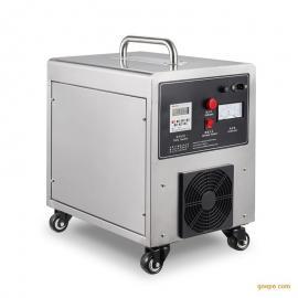壹家福YJF-035A移动式食品车间臭氧消毒机