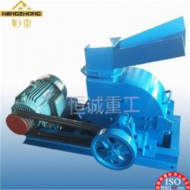 小型锤式打砂机 打砂机价格 锤式制砂机