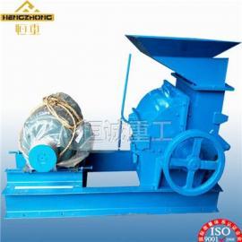 高效环保专业生产小型锤式打砂机打砂机厂家价格