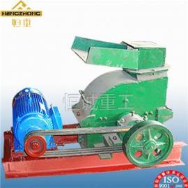 高效环保专业生产大小型锤式打砂机打砂机厂家直供