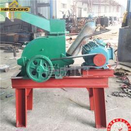 厂家专业生产小型锤式打砂机300×500打砂机价格