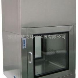 广东实验室传递窗,灭菌传递窗,传递窗厂家