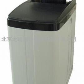北京2017家用软水设备/1T/H软化水装置/小型软化水设备