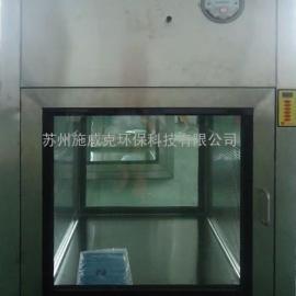 上海不锈钢传递窗,传递窗厂家,传递窗价格
