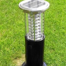 厂家直供太阳能草坪灯 LED草坪灯