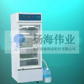 人工气候箱-人工气候箱产品图片-人工气候箱参数