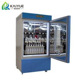 智能恒温控制LRH-150型BOD生化培养箱