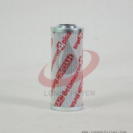 0240D003BN4HCEH油泵出口滤芯,隆齐厂家直销