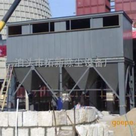 CLT旋风除尘器 CLT/A型旋风除尘设备 木工旋风除尘器厂家
