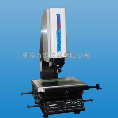 重庆二次元影像仪VMS-4030F现货直销价格优惠