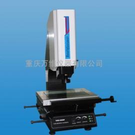 厂家现货供应璧山影测量仪、二次元VMS4030现特别优惠价