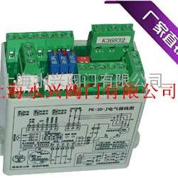 PK-3D-J型三相开关型模块价格,阀门定位器厂家