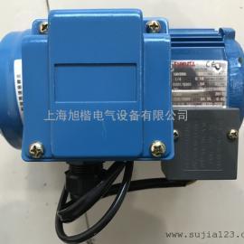 AMVBBH刹车电机1/4HP0.18KW FUKUTA