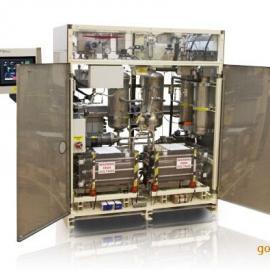 美国德立台HMXT-200进口氢气发生器