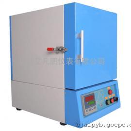 9折优惠雅格隆GW1700度高温烧结实验电炉工业退火炉箱式高温炉